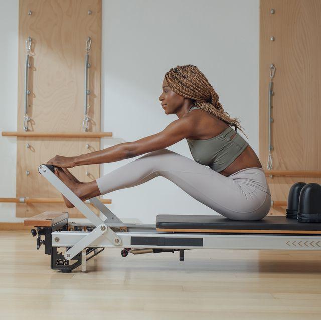 best pilates reformers to buy online