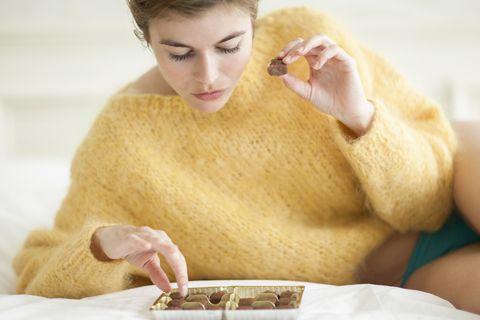 栄養士が伝授! 7日間で砂糖の摂取量を減らす方法