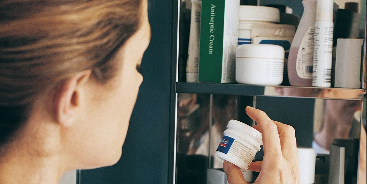 Do vitamins expire? What to know about taking expired supplements