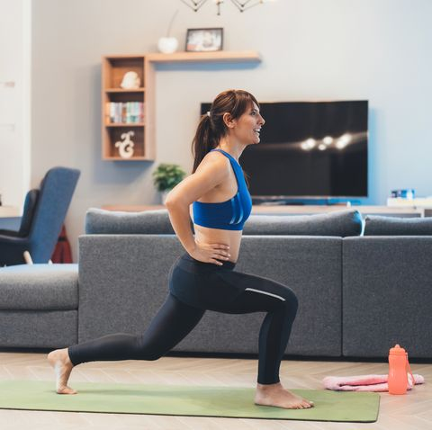 circuit training 101  how to build a circuit workout at home