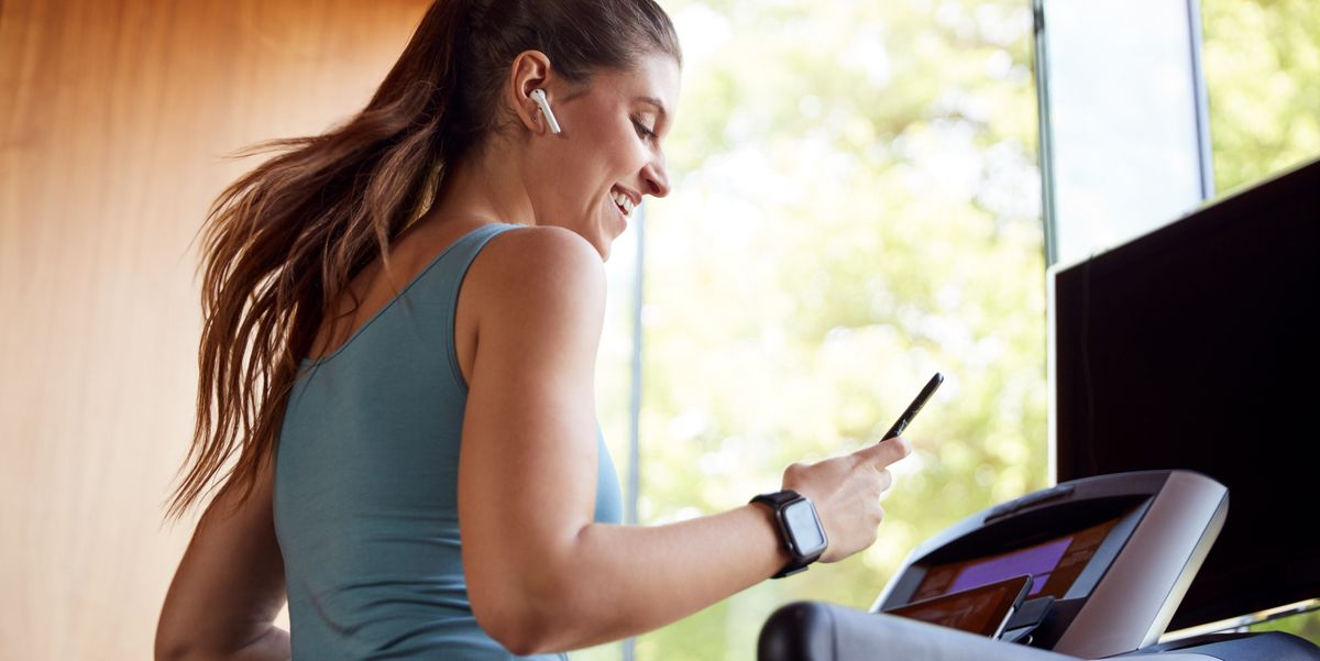 10 Best Treadmills for Your Home Gym in 2019, According to Reviewers