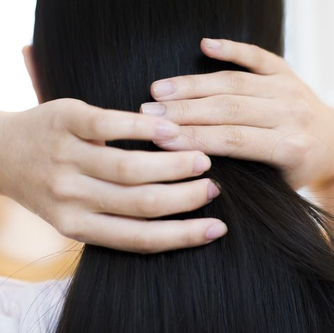 how to stop static hair tips advice tricks and product