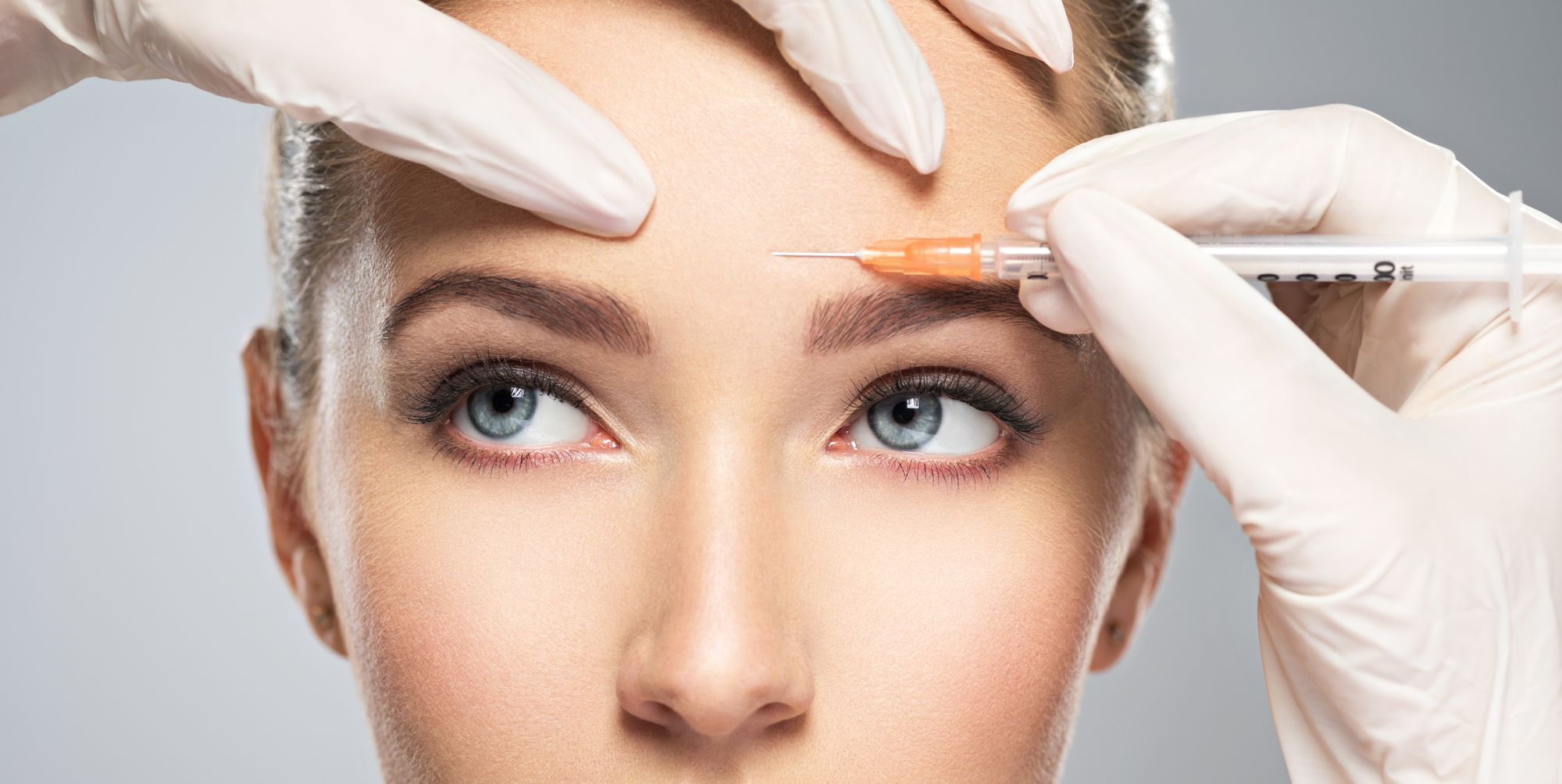 The important reason why Superdrug's botox service will involve a mental health check