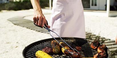 Food, Ingredient, Dish, Cuisine, Cook, Corn kernels, Corn, Recipe, Produce, Plate,