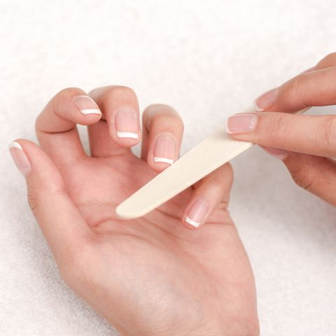 15 Ways to Strengthen Brittle Nails, According to Dermatologists