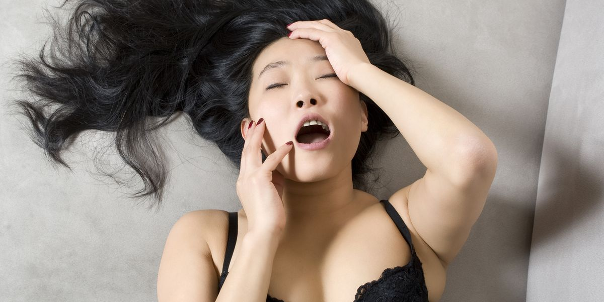 Girl girl sex going down on Going Down: