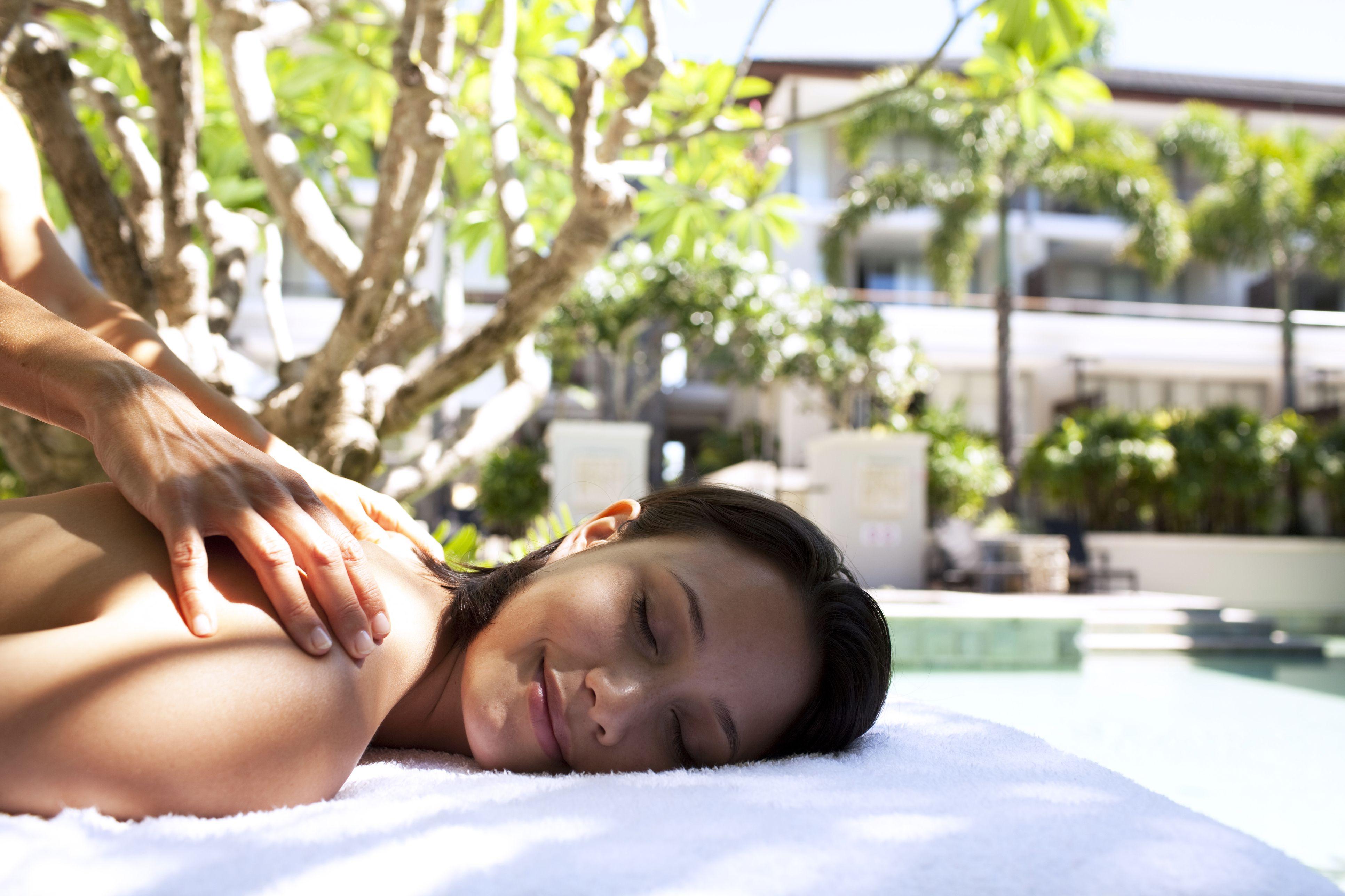 Oxygen adult escorted sex resorts