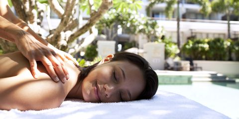 f689cfcdd7 The 50 Best Spa and Wellness Retreats to Reset and Rejuvenate