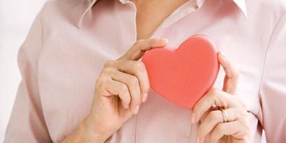 Finger, Skin, Hand, Red, Nail, Thumb, Wrist, Gesture, Heart, Carmine,