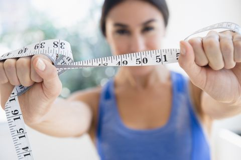 Weight loss low carb diet keep the weight off