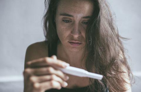 Vruchtbaarheidsproblemen: de verschillende behandelingen