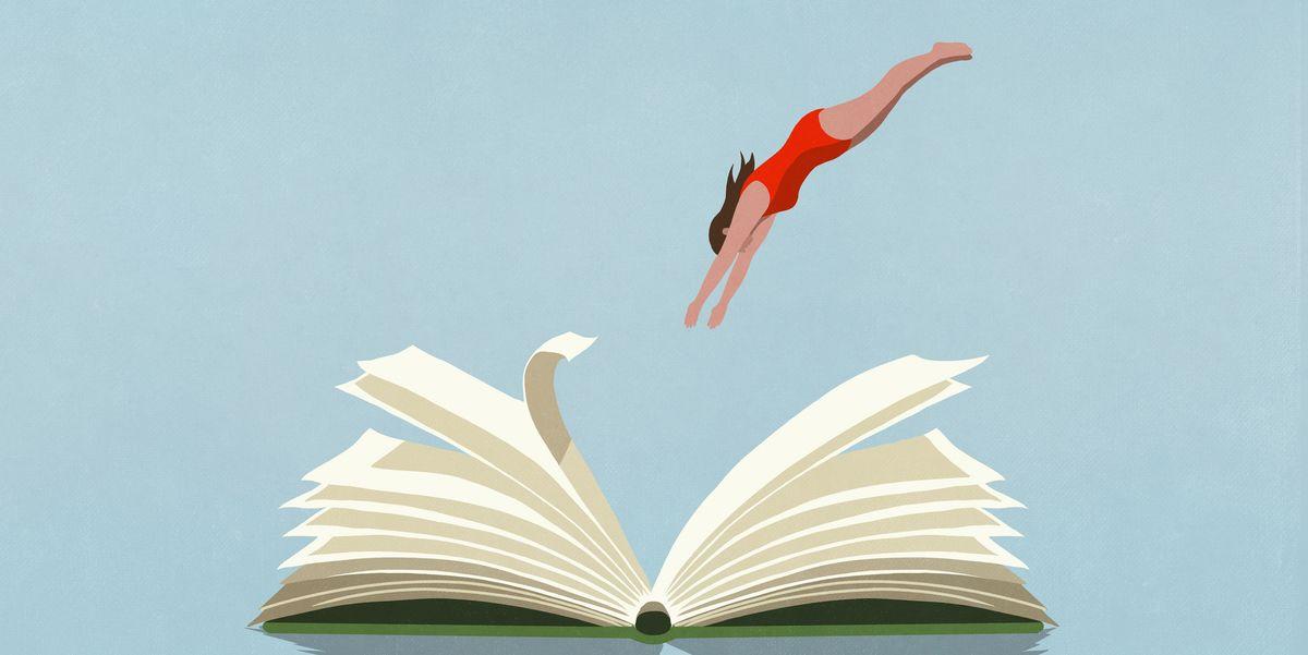 【韓国文学】書店員さんイチオシ!  読めば心が楽になるリラックスムードの最新おすすめ小説&エッセイ10選