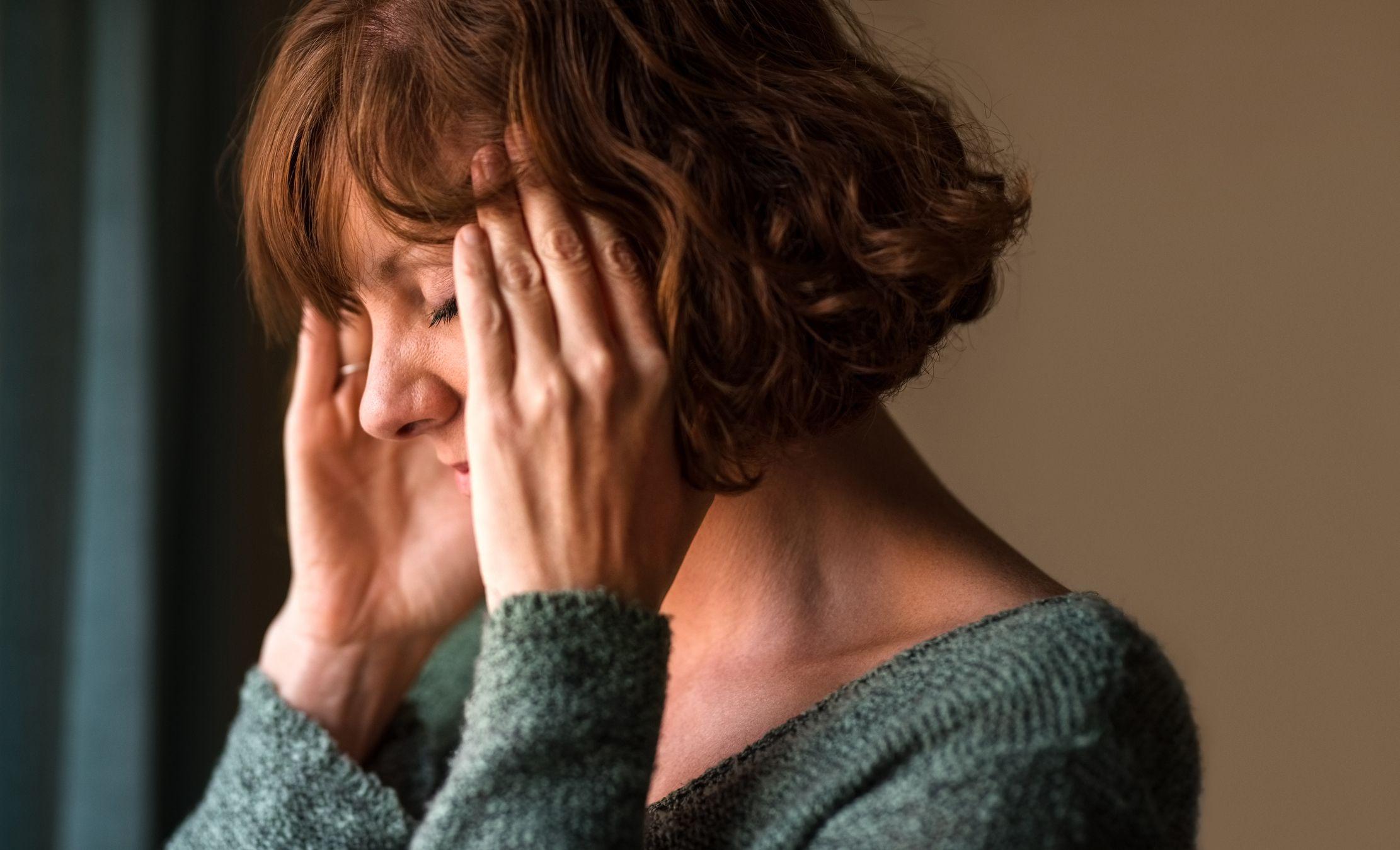 膀胱炎 遅れる 急性 生理
