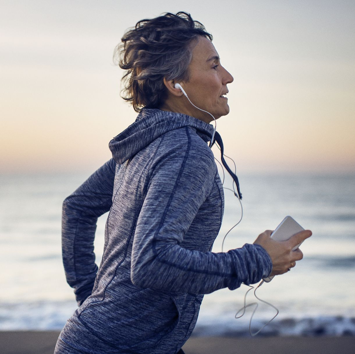 brain health tip exercise