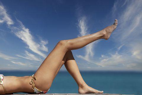 piernas cansadas la solución definitiva con este masajeador de amazon