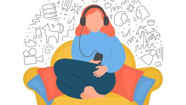 スマホやパソコンで簡単に聴ける手軽さや、ニュースや自己啓発、お笑いなどのバラエティ豊富なコンテンツが魅力的な「ポッドキャスト」。 移動中や家事をしながら聴いている人も多いですが、実はポッドキャストを聴くことで脳が活性化されるという研究結果も…本記事では、ポッドキャストが脳にもたらす嬉しい影響をお届けします。