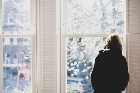 6件事正確認識「憂鬱症」!如何幫助憂鬱症、憂鬱症有哪些症狀?