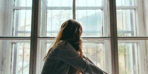 Stillbirth stories - Women's Health UK