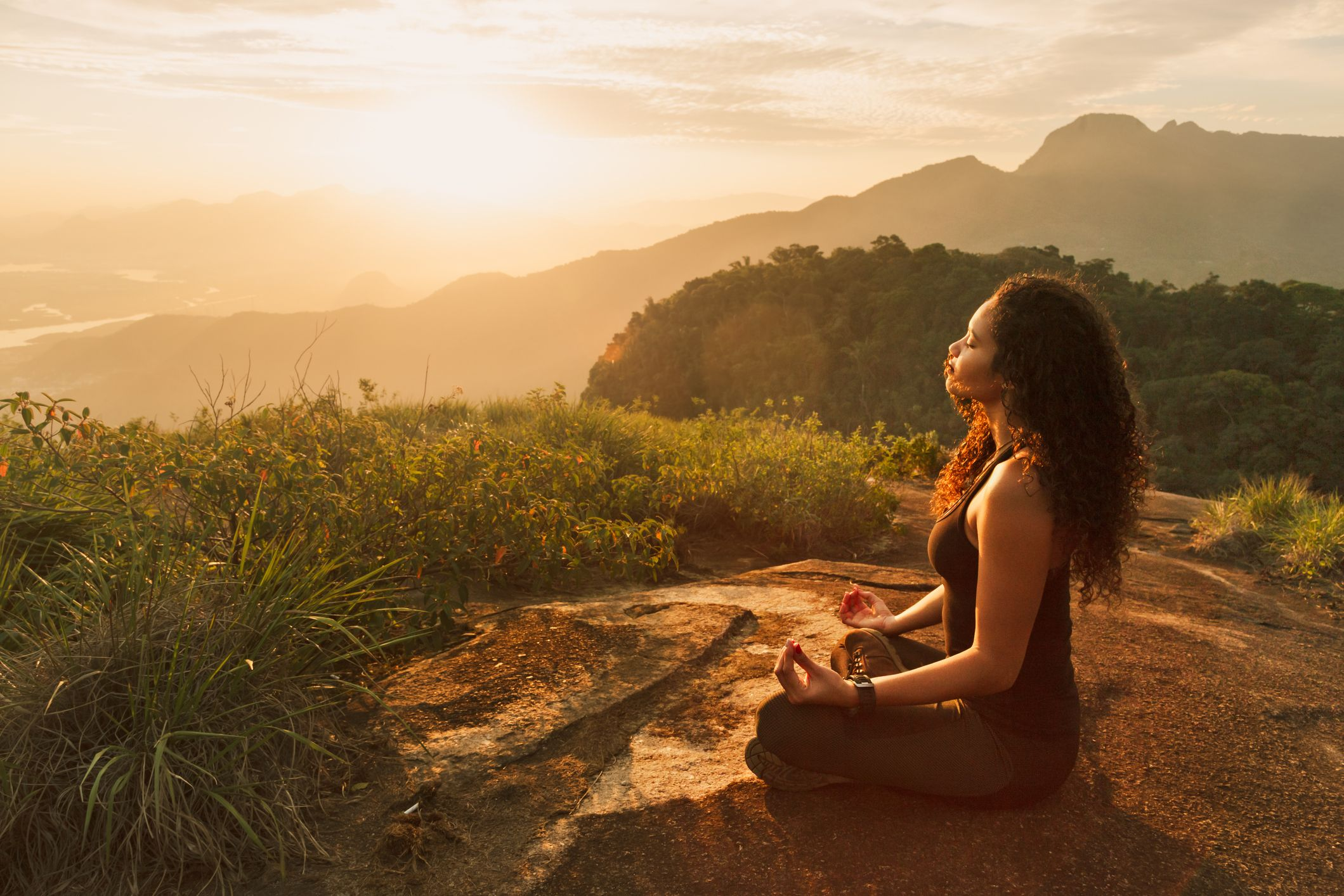 10 Uplifting Self-Care Quotes That Will Help You Survive Your Hardest Days