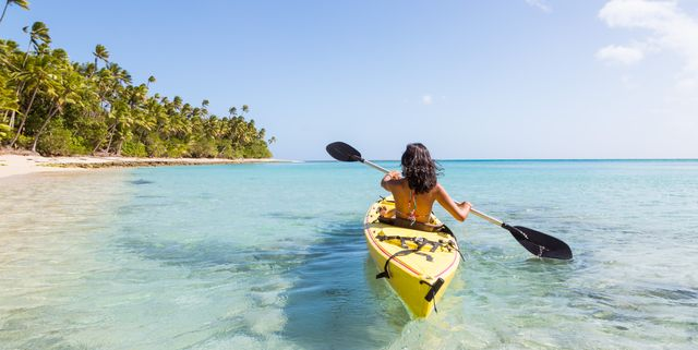 The Best Sites and Apps for Finding Last-Minute Travel Deals