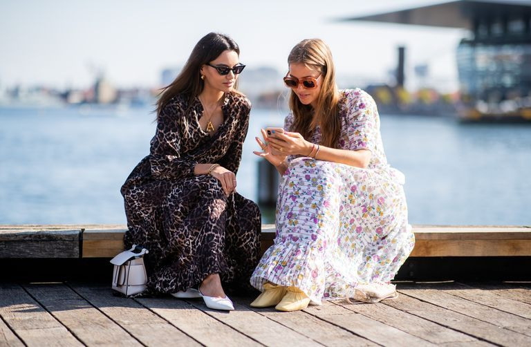 Instagram likes are going: what will the influencers do now?