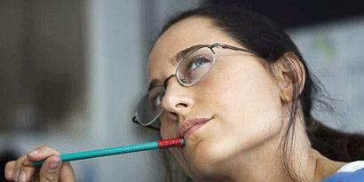 Eyewear, Nose, Vision care, Finger, Lip, Cheek, Glasses, Product, Skin, Eye,