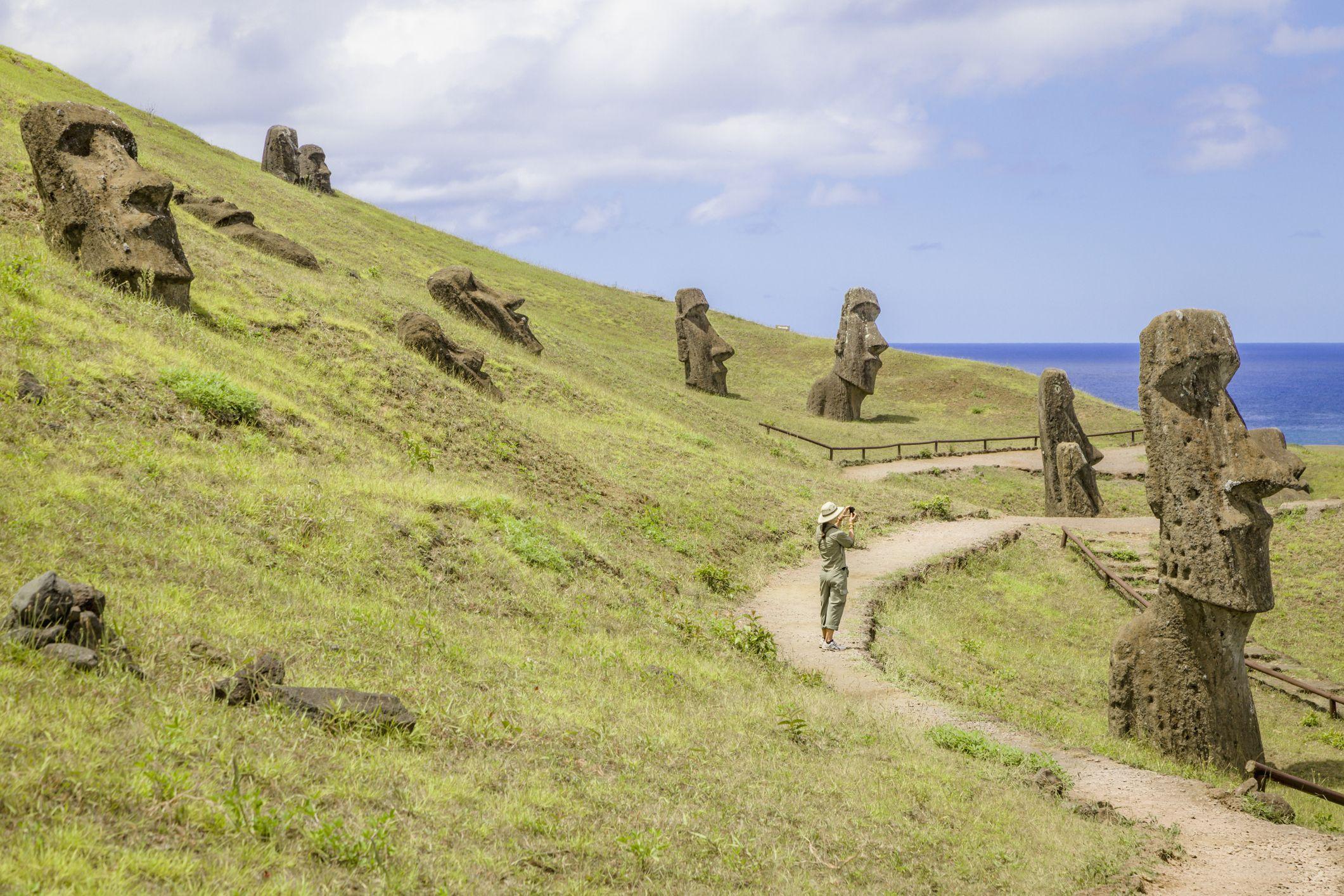 5 hidden gem islands perfect for getting off the beaten path