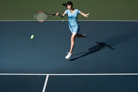 スポーツ ルール ユニーク オリンピック