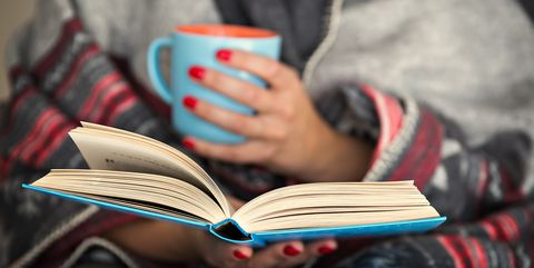 top books to read in 2019