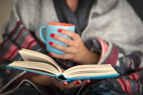8 Simple Ways to Read and Enjoy More Books In a Year