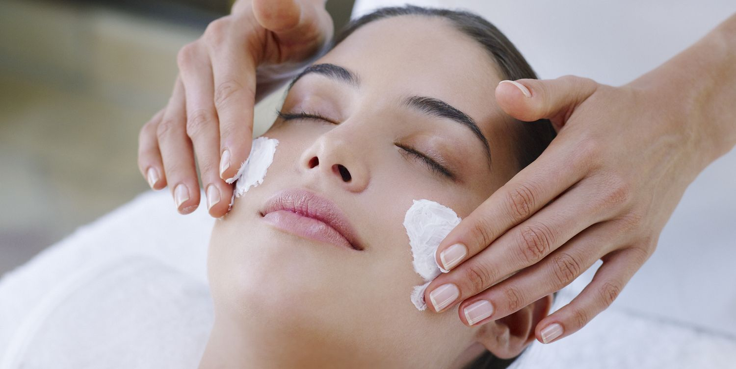 The NYC Skin Salons You Need to Get Your Facials From
