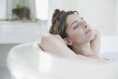DIY skincare tips that deliver impressive results, dermalfillerbeforeandafter