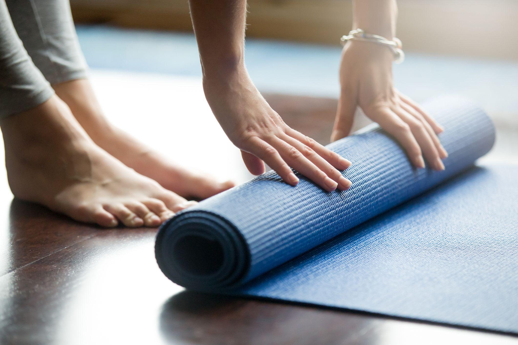 world mat slip bikram and natural rubber yoga evolve best liforme mats hot friendly s the eco non biodegradable heathyoga dp