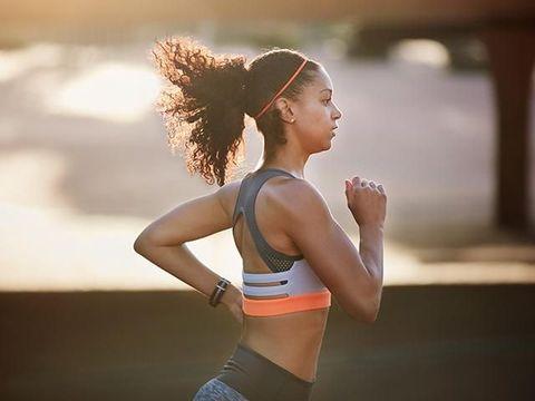 汗をかけば体重減に繋がるというのは間違い? 専門家が教える事実とは