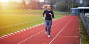 what is interval training and why should I do it?