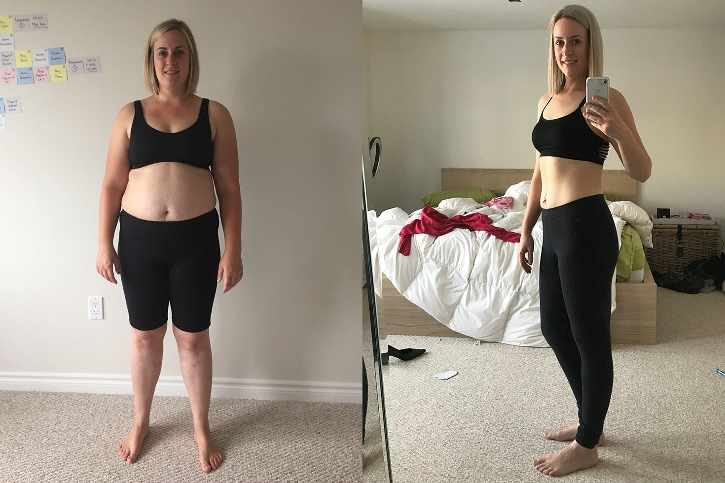 Joanna Wilcox keto weight loss