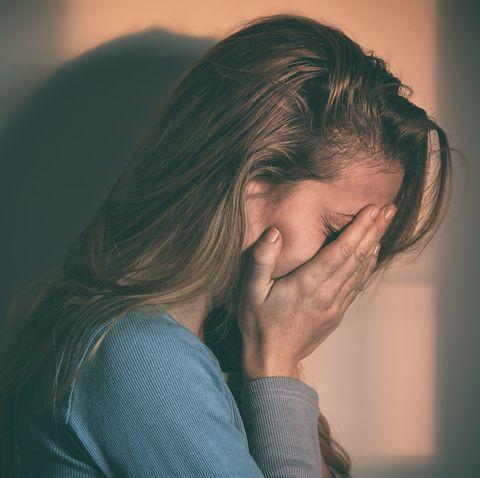 emotionally abusive relationship