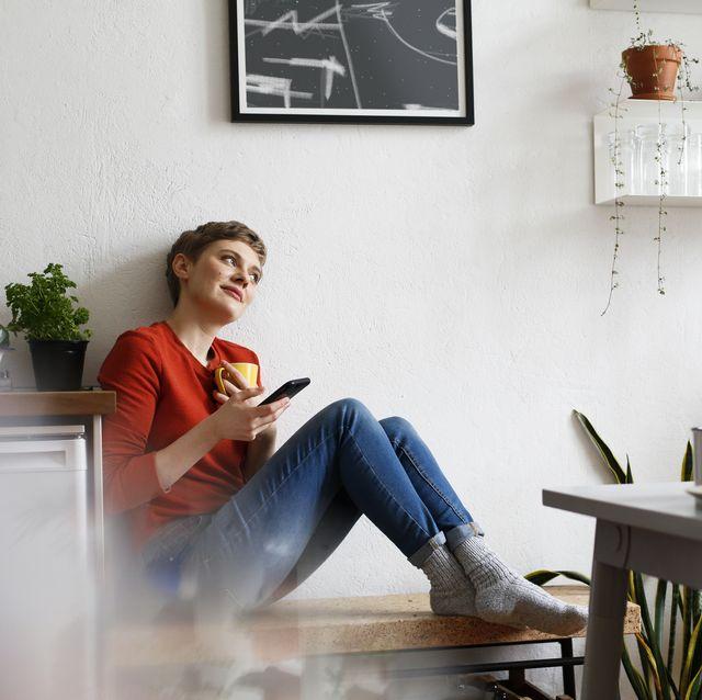 防疫「心」生活練習!在家不焦慮有這十件事可以做