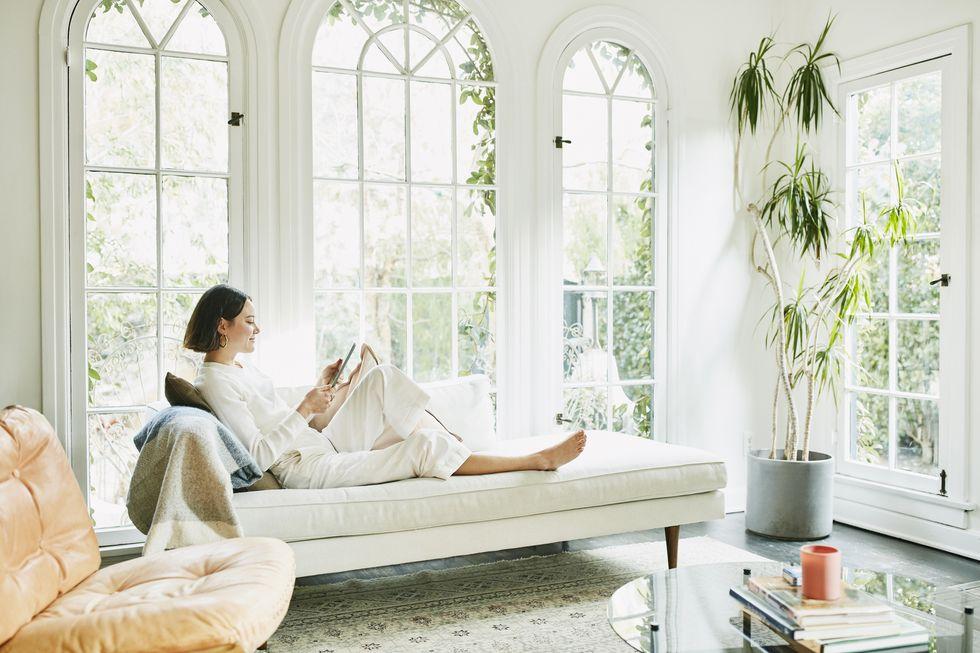 AHORA O NUNCA: 3 prendas para ir cómoda (y con estilo) con un 40% de descuento