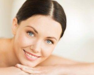 The Secret Ingredient for Healthier Skin