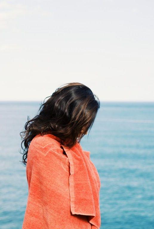 cold shower benefits   women's health uk