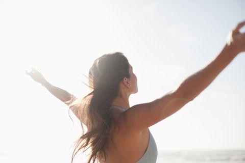 el mejor protector solar para tu cabello