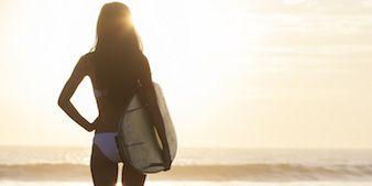 woman-surfer.jpg