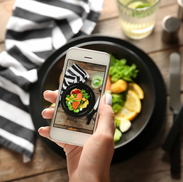 7 Best Food Tracking Apps - Apps To Help You Eat Healthy-7614