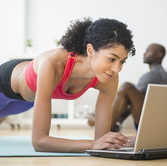 21 Best Youtube Workout Channels Youtube Workout Classes For Women If you're one of those. 21 best youtube workout channels