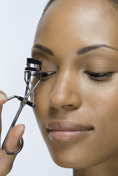 How to Apply Mascara - Makeup Mistakes Aging You