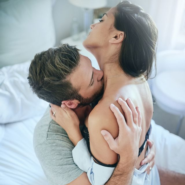 The Best Oral Sex Positions