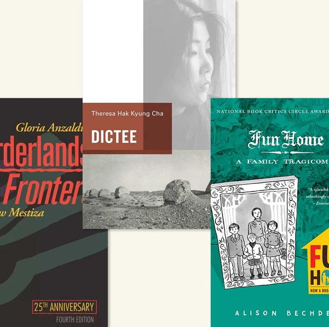 woman warrior related books