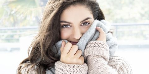 altijd-koud
