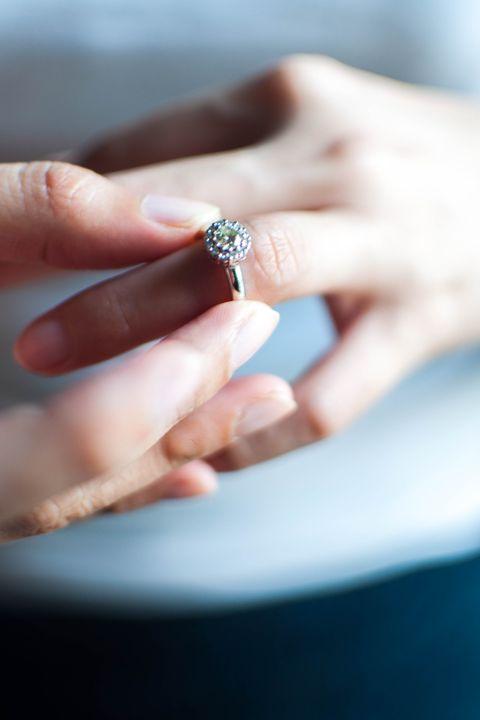 結婚を長続きさせるための行動 婚約